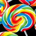 FB-lollipops-U307