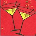 FB-martinis-P46