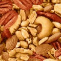 FB-nuts-S817