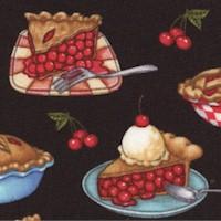 FB-pies-Z678