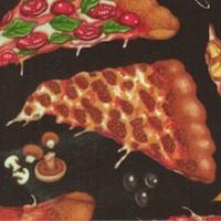 FB-pizza-R295