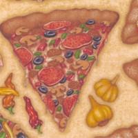 FB-pizza-R296