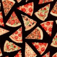 FB-pizza-R682