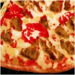 FB-pizza-Y343