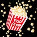 FB-popcorn-P289