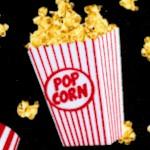 FB-popcorn-W468