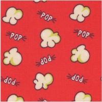 FB-popcorn-Z740