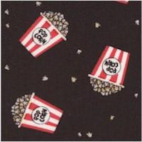 FB-popcorn-Z741