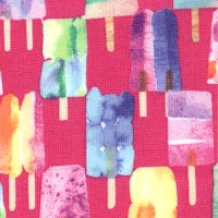 FB-popsicles-R516
