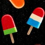 FB-popsicles-W538