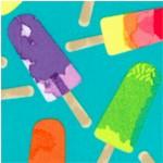 FB-popsicles-X52