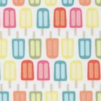 FB-popsicles-Z891