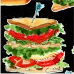 FB-sandwiches-W966`