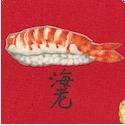 FB-sushi-M982
