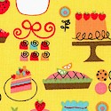 Everything Nice - Baked Goods and Ingredients