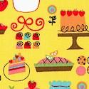 FB-sweets-U290