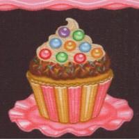 FB-sweets-Z688