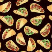 FB-tacos-R624