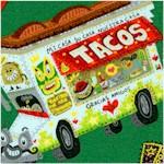 FB-tacos-Y200