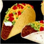 FB-tacos-Y299