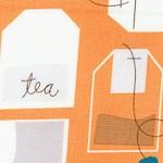 FB-tea-W406