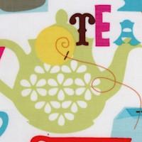 FB-tea-Z496