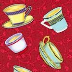 FB-teacups-U875