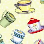 FB-teacups-U876