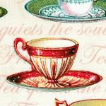 FB-teacups-X281