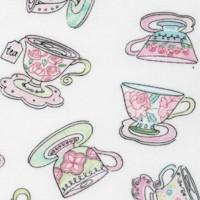 FB-teacups-Z572
