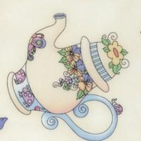 FB-teapots-Z982
