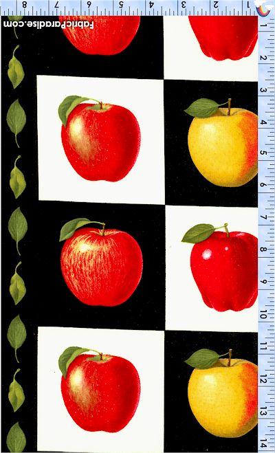 FB-apples-P498