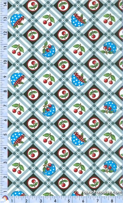 ME-cherries-S494