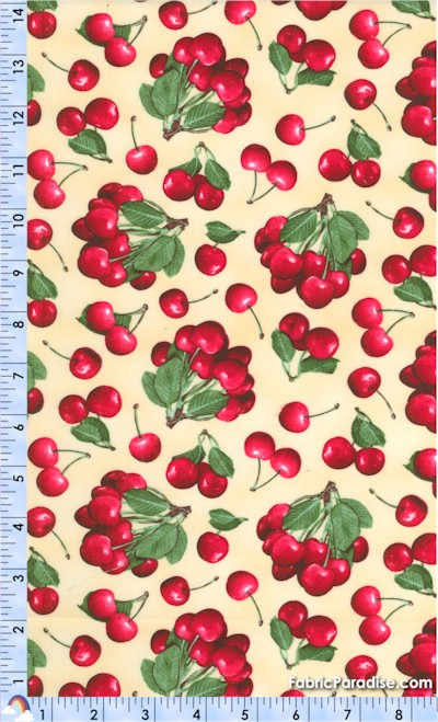 FB-cherries-S286