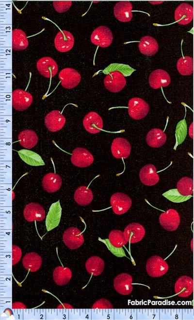 FB-cherries-U784