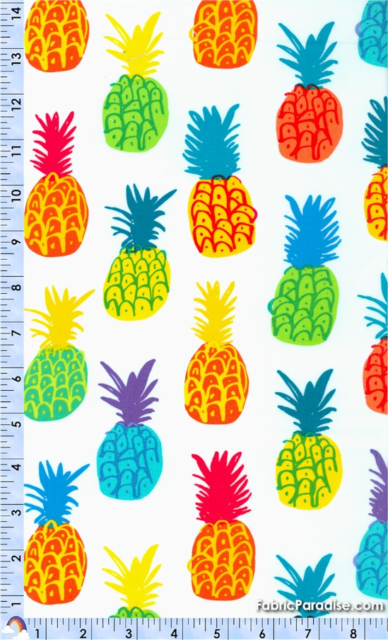FB-pineapples-X53