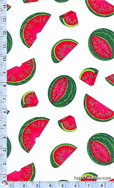 FB-watermelon-L641