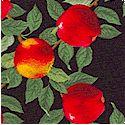 FB-apples-M790