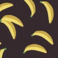 FB-bananas-R756