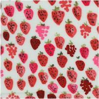 Little Bitty Berry
