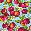 FB-cherries-E482