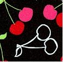 FB-cherries-P281
