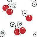FB-cherries-P998