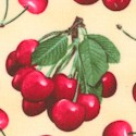 FB-cherries-S286