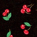 FB-cherries-S328