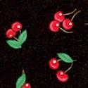 FB-cherries-S328