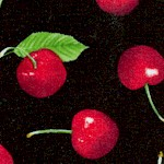 FB-cherries-U784