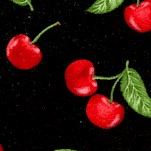 FB-cherries-X530