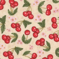 FB-cherries-Z857