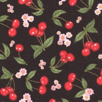 FB-cherries-Z979